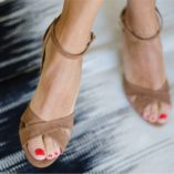 alijo_website_stilletos_camel
