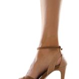 alijosite_stilletos_camel-2