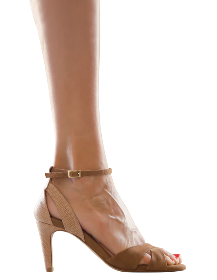 alijosite_stilletos_camel-4