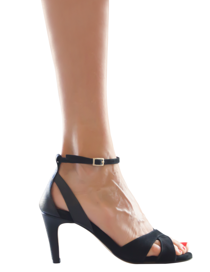 alijosite_stilletos_black-4